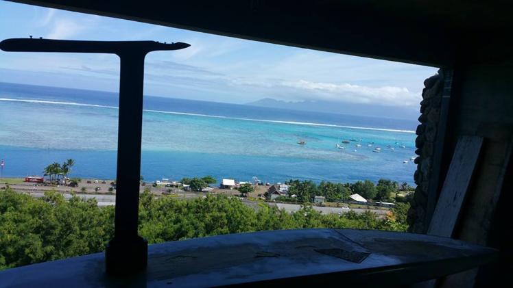 La révolution est en marche à Tahiti aussi ?