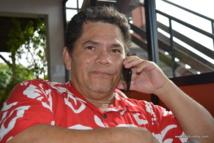 Air Tahiti : le personnel au sol dans les archipels pourrait être en grève dès jeudi