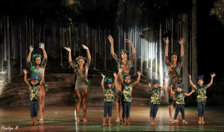 """""""Danse au musée"""" : vendredi, la nuit va être animée…"""