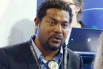 N-Calédonie: un membre du gouvernement condamné pour violence et outrage