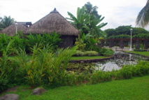 Nuit Debout à Tahiti