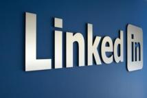 Après un piratage, LinkedIn demande à ses utilisateurs de changer de mot de passe