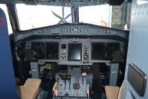 Les pilotes à Air Tahiti dénoncent des plannings de travail sur sept jours avec de multiples escales.