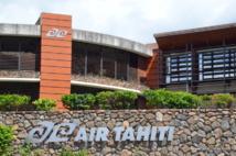 Grève à Air Tahiti : modifications prévues pour les vols de ce dimanche
