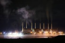 Engie envisage de céder ou fermer sa centrale au charbon d'Hazelwood en Australie