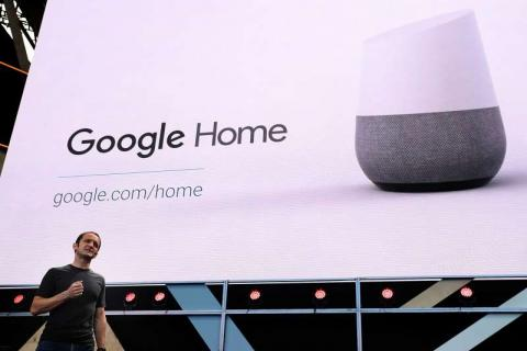 Les gadgets pour la maison connectée doivent apprendre à cohabiter