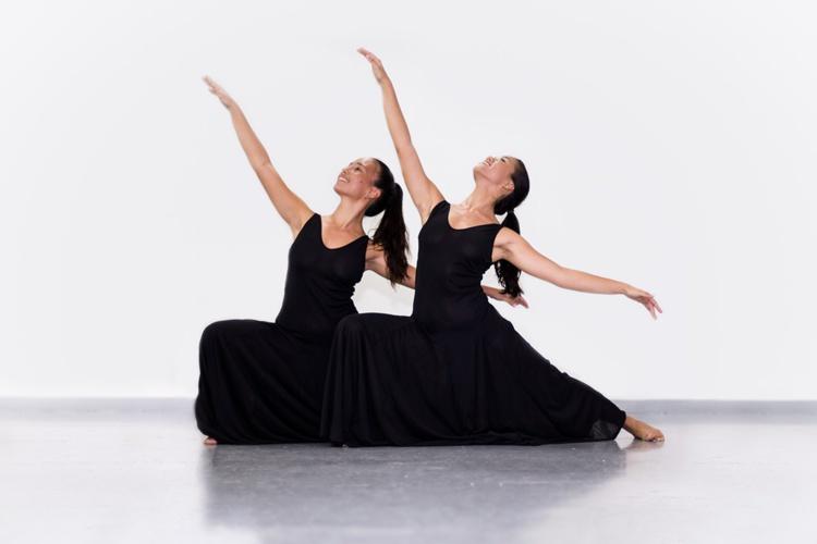 Pendant une semaine, les danseurs auront la chance de suivre un programme intensif avec Susan Nicholls, un professeur d'exception. (Photo : Sara Fournier)