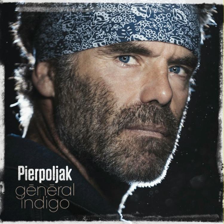 Concert de Pierpoljak : deux soirées au Mango les 17 et 18 juin