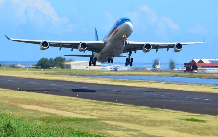 Les pilotes passeront leur qualification demain samedi, entre 14 h et 16 h.
