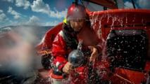 Volvo Ocean Race à la recherche des reporters les plus téméraires