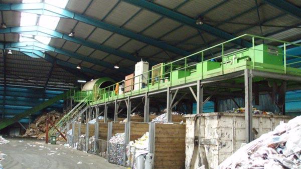 Le guide des déchets des entreprises de Polynésie mis à jour