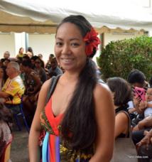 Portraits de futurs profs polynésiens