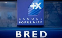 Nouvelle expansion en vue pour la BRED en Océanie