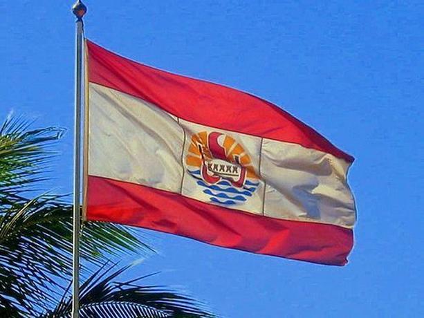 Outrage au drapeau : le vœu du gouvernement pour pouvoir appliquer les sanctions pénales
