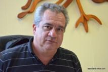 Message de condoléances du ministre de la Culture suite au décès d'Ieremia Pani