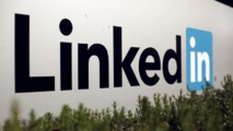 Microsoft casse sa tirelire pour s'offrir LinkedIn
