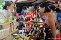 La 9e édition de la semaine de la vanille de Tahiti cherche ses exposants