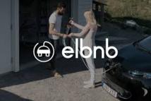 En Suède, on peut recharger sa voiture électrique chez des particuliers