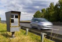 Radar défaillant: flashé à 229 km/h dans une Kangoo !