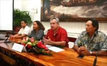 Hiva Vaevae : le programme des manifestations de la fête de l'Autonomie