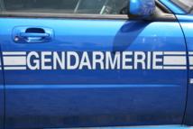 Un appel à témoin pour un accident mortel à Tiarei