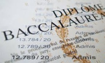 Résultats du BAC littéraire 2016 en Polynésie française