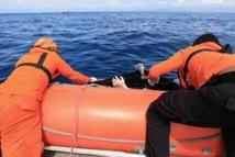 Indonésie: 12 disparus après le naufrage d'un bateau en Papouasie