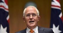 Australie: légère avance des conservateurs dans l'ombre du Brexit Australie