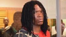 Afrique du Sud: il se fait passer pour un chanteur mort, 22 ans de prison