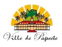 Papeete : Fermeture du terrain de beach soccer jusqu'au 31 juillet 2016