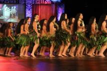 Heiva i Tahiti : retour en images sur la soirée du 2 juillet