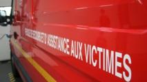 Raiatea : deux adolescents décèdent dans un accident de moto