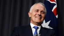Elections australiennes : les conservateurs obtiennent finalement la majorité