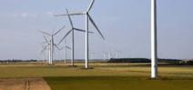 L'éolien confirme son dynamisme au premier semestre