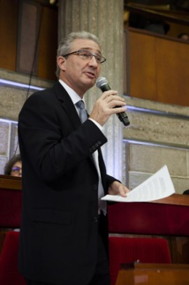 Le CESE approuve le projet de loi Egalité réelle outre-mer et fait des préconisations