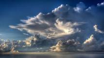 Le réchauffement bouleverse aussi les nuages