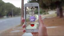 Pokemon Go: comment ça marche?