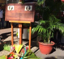 Deuil national: une minute de silence à Papeete ce lundi à midi