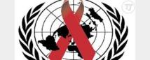 Vibrant appel à continuer la riposte contre le sida à l'ouverture d'une conférence internationale