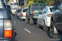 L'aide pour l'acquisition d'un véhicule neuf s'appliquera au plus tard jusqu'à la fin 2016.