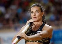 JO-2016 - Dopage: pas d'athlètes russes à Rio, la Russie menacée d'une exclusion collective