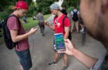 Pokemon Go: petits conseils du gouvernement japonais aux gamers