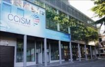 La manne des centimes additionnels représente près de 50 % du budget de la CCISM