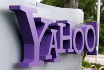 Yahoo! vend de son coeur de métier au géant des télécoms Verizon