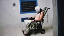 """Australie: enquête après des images """"choquantes"""" de jeunes délinquants"""