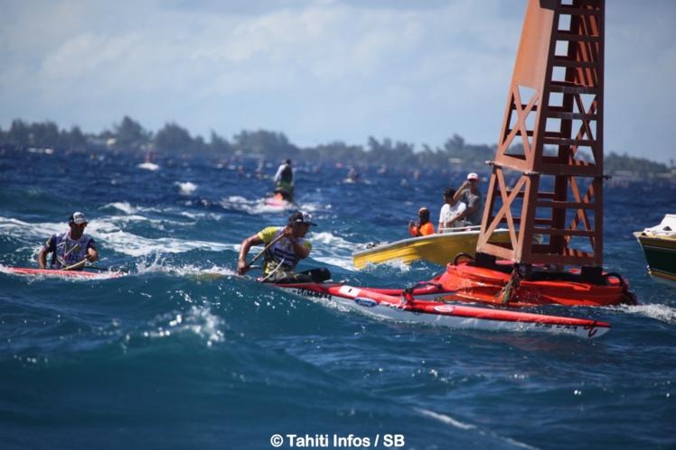 Comme chaque année Tahiti Infos sera au cœur de l'évènement