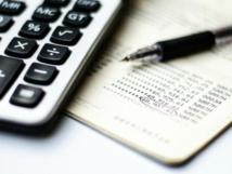 La procédure de remboursement de crédit de TVA simplifiée