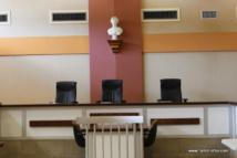 18 mois de prison dont 12 avec sursis pour l'agresseur sexuel en récidive