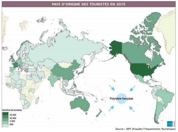 Etats-Unis, Australie, France... : quelle est la situation de nos partenaires économiques ?