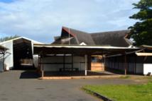 Aorai Tini hau ferme définitivement ses portes le 1er octobre